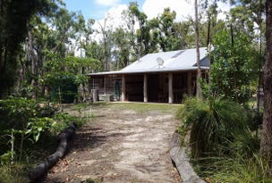 218 Yaxleys Road, Byfield, Qld 4703