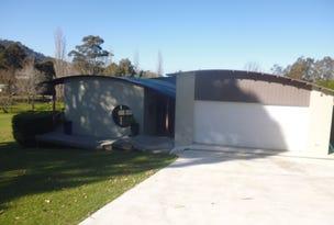 26 Goorama Drive, Cambewarra, NSW 2540