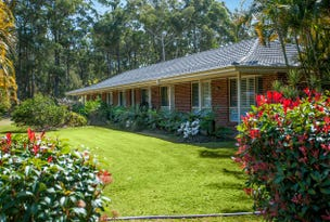 17 South Heron Road, Old Bar, NSW 2430