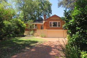 32 Buckingham Road, Killara, NSW 2071
