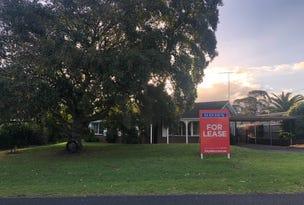 65 Nelson Road, Queenscliff, Vic 3225