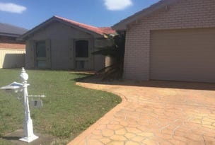 7  Elouera Cres, Forster, NSW 2428