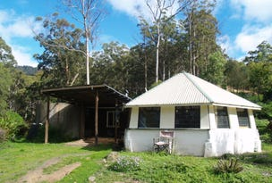 3919 Snowy Mtns Hwy, Bemboka, NSW 2550