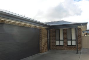 11a Amber Cl, Kelso, NSW 2795