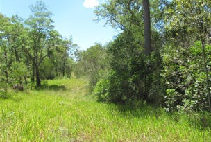 Lot /74 Mitchell Road, Mount Maria, Qld 4674