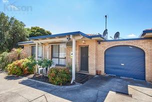1/10 Kokoda Street, Ashmont, NSW 2650