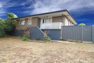 19 St Johns Road, Busby, NSW 2168