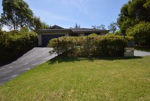 31 Alexandra Drive, Nambucca Heads, NSW 2448