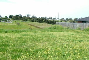 Lot 52, 29 Eastern View Drive, Eastwood, Vic 3875