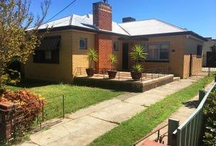 382 Wantingong Street, North Albury, NSW 2640