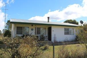 63 Gough Street, Deepwater, NSW 2371