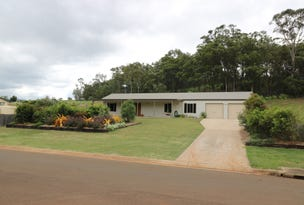 15 Atc Hall Rd, Apple Tree Creek, Qld 4660