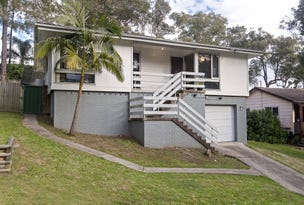 8 Korekoba Place, Bolton Point, NSW 2283