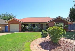 3 Hargrave Avenue, Lloyd, NSW 2650