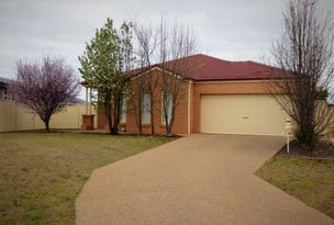 8 ROVERE PLACE, Griffith, NSW 2680
