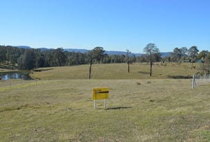 Lot 104 Rosehill Place, Branxton, NSW 2335