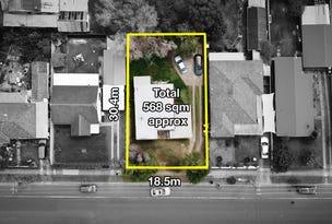 45 Crown Street, Fairfield East, NSW 2165