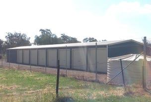 58 Comer Street - Storage/Caravan Storage, Henty, NSW 2658