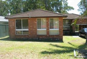 5 Inderan Avenue, Lake Haven, NSW 2263