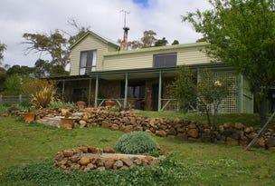 1560 Numeralla Road, Cooma, NSW 2630