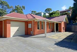 2/55A Newdegate Street, West Hobart, Tas 7000