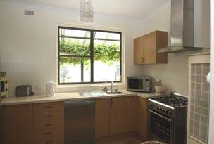 71 Jerningham Street, North Adelaide, SA 5006
