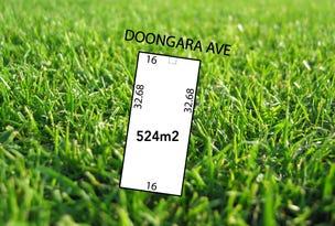 Lot 376, Doongara Avenue, St Leonards, Vic 3223