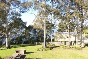 20/11 High Street, Batemans Bay, NSW 2536