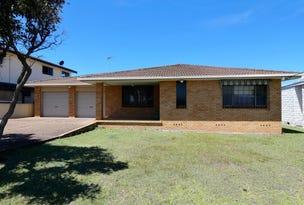 76 Arrawarra Road, Arrawarra Headland, NSW 2456