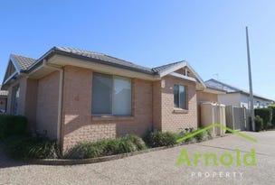 4/549a Glebe Road, Adamstown, NSW 2289
