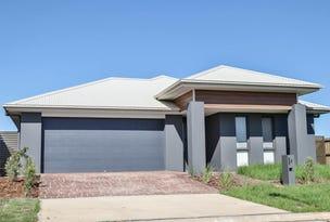 2 Duncombe Avenue, Gledswood Hills, NSW 2557