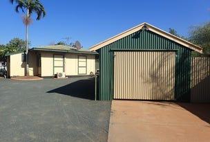9 Lawson Street, South Hedland, WA 6722