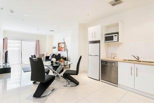 1002/39 Grenfell Street, Adelaide, SA 5000