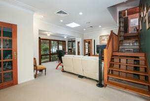 West Pymble, address available on request