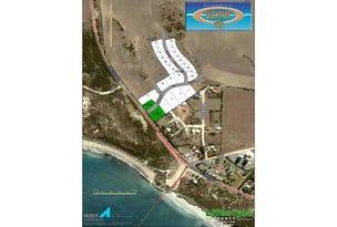 Lot 48, Rupara Circuit, Elliston, SA 5670