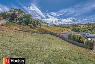 10 Scenic Place, Berkeley, NSW 2506