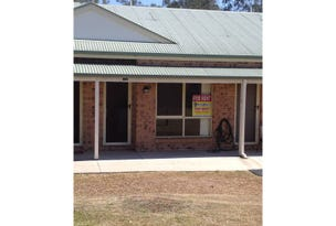 110/15 Old Wondai Road, Wondai, Qld 4606
