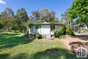 23 Adina Road, Invergowrie, NSW 2350