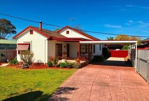 446 Parnall Street, Lavington, NSW 2641