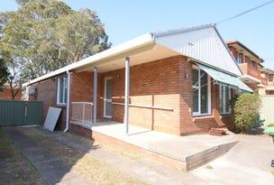 24 ARTHUR ST, Punchbowl, NSW 2196