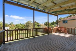 163 Sawtell Road, Toormina, NSW 2452