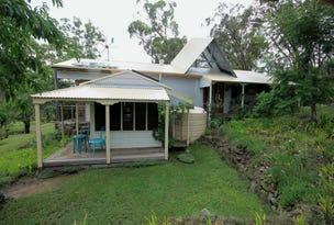 436 Carnham Road, Carnham, NSW 2460
