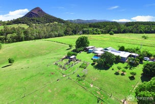 33 Mahers Road, Cooran, Qld 4569