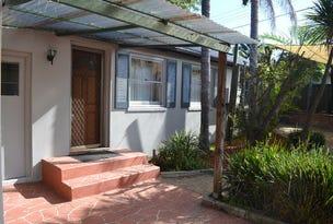1A Rupert Street, Mount Colah, NSW 2079