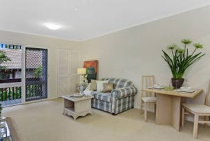 36-42 Cabbage Tree Road, Bayview, NSW 2104