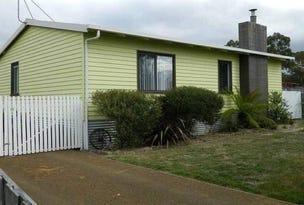 1501 Gordon River Rd, Westerway, Tas 7140