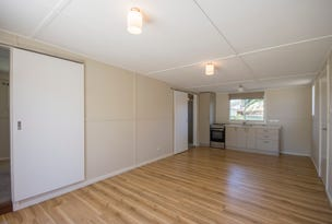 14A Gosford Avenue, The Entrance, NSW 2261