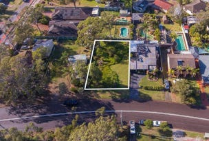 231 Buff Point Avenue, Buff Point, NSW 2262
