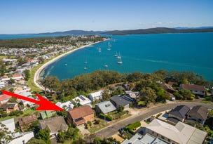 29 Scott Circuit, Salamander Bay, NSW 2317