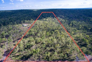 Lot 2767, 94 Ridgeview Road, Fly Creek, NT 0822